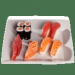 sushis a boulogne billancourt