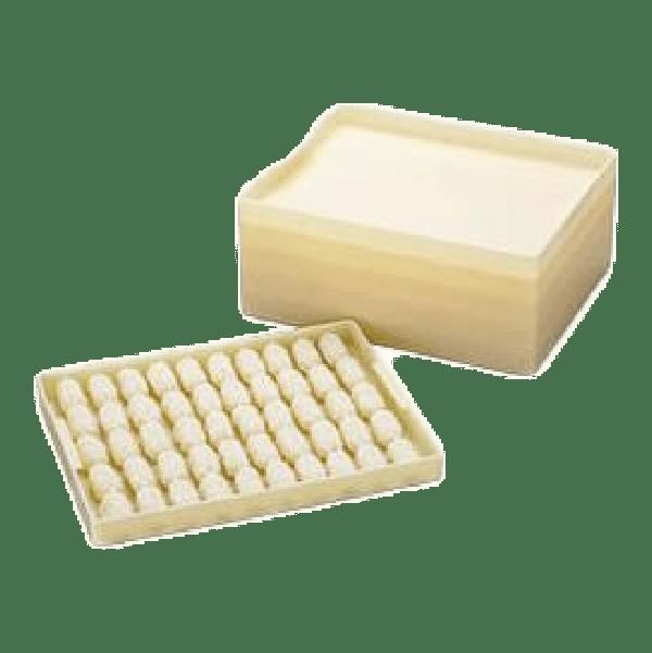 BANDEJA PARA SHARI BOX