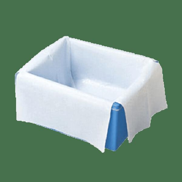 SHARI BOX LINER