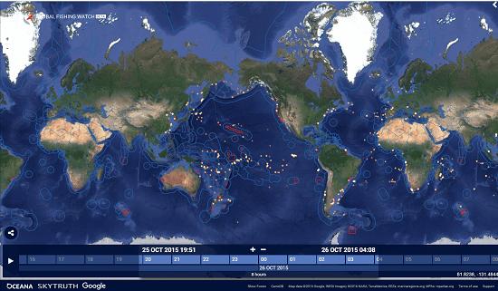 iuu-fishing-global-fishing-watch