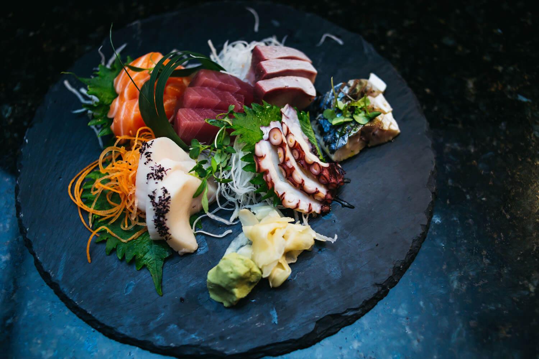 Sushihana Japanese Restaurant Amp Sushi Bar San Antonio