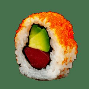 Maki Masago