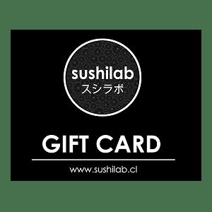 Sushi gourmet en Vitacura, Las Condes y Lo Barnechea