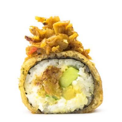 Kriyoyo roll
