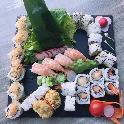 sushiyo milano sushi cinese giapponese delivery
