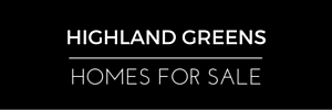 Highland Greens Townhomes and Condos for Sale