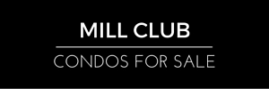 Mill Club Condos for Sale in Copper Mountain