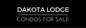 Dakota Lodge Condos for Sale