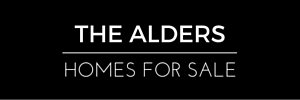 The Alders Homes for Sale