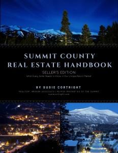 Download Susie's Seller Handbook
