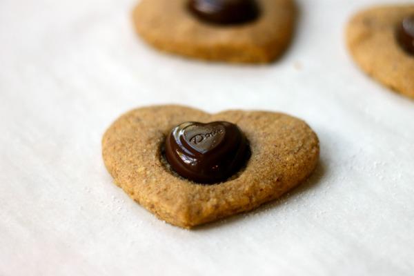 precase study 1 kristen s cookies Free case study solution & analysis case: kristen's cookie company (a) bag cookies 2 accept payment 1 total 26 per dozen cookies.