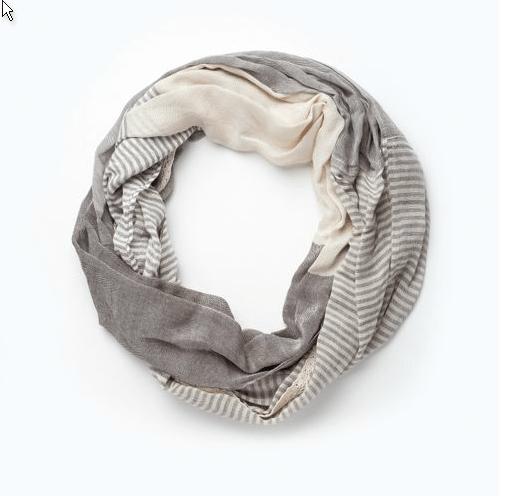 walmart scarf