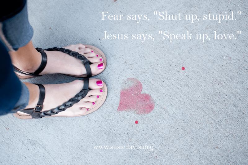 Fear-Says-Blog