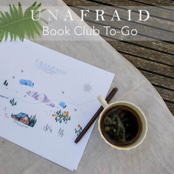 unafraid_book_club_to_go