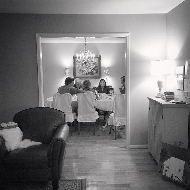 my parents in austin