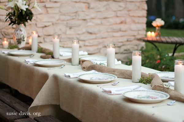 susie-davis-thanksgiving-2012