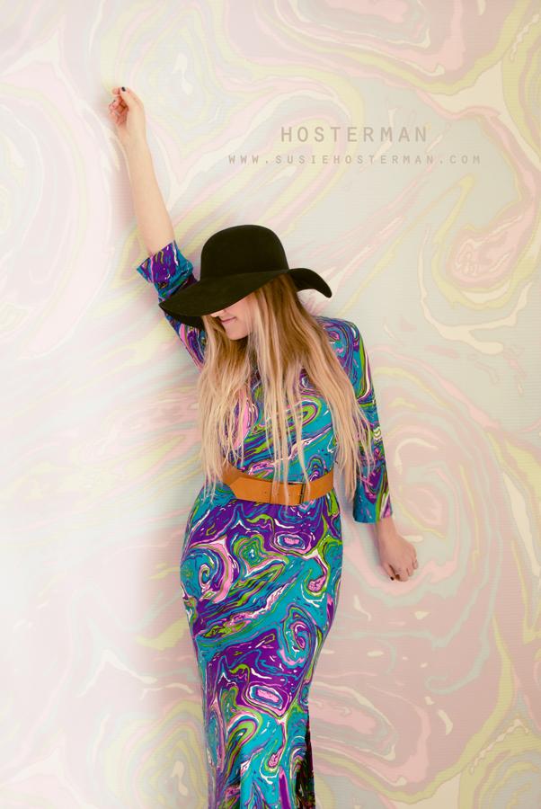 sarah_dress_14web