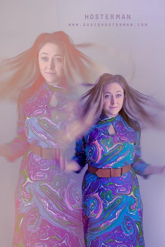 sarah_dress_21web