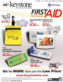 Medical Product eBlast