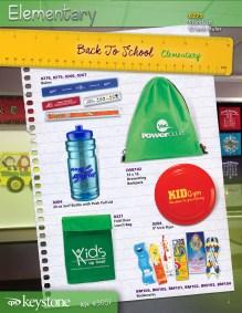 Back_To-School-Elementary