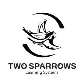 Two_Sparrows_Base_Logo