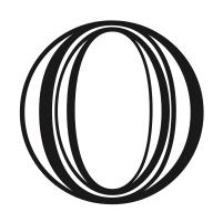 Letterpress Design for Collaborative Flyer