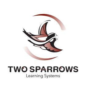 TwoSparrows4_4_w_brick_brick