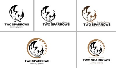 Example of Logo Design Types