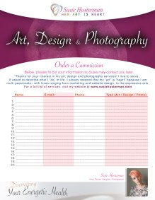 7_Susie_Hosterman_Sign-Up_Pink