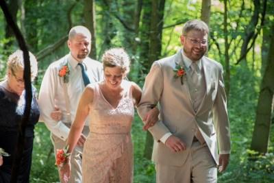 wedding_13_sm