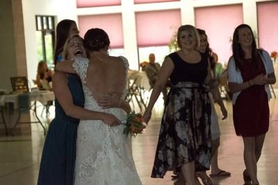 wedding_27_sm