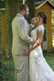 wedding_4_sm