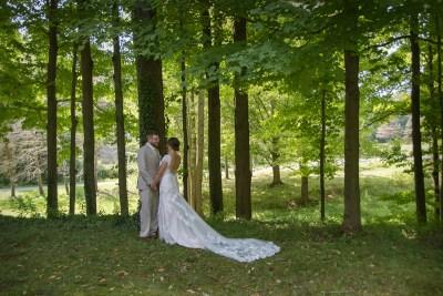 wedding_5_sm