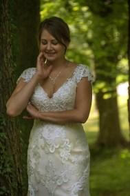 wedding_7_sm
