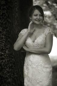 wedding_8_sm
