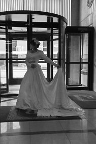 weddingdress_1+sm