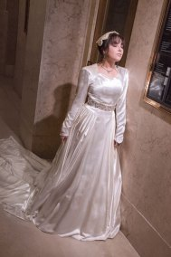 weddingdress_2+sm