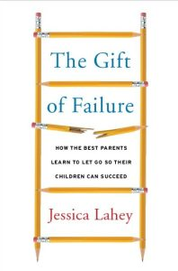 cover_The Gift of Failure