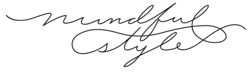 mindfulstyle-logo