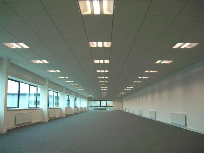 Suspended Ceilings Essex   Suspended Ceiling Systems Discover Suspended Ceilings Essex Today