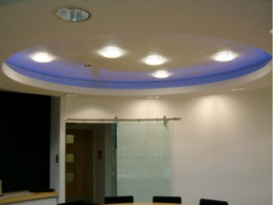 Suspended Ceiling Lights   Suspended Ceiling Lighting   Suspended     Add Some Glamour With Suspended Ceiling Lights