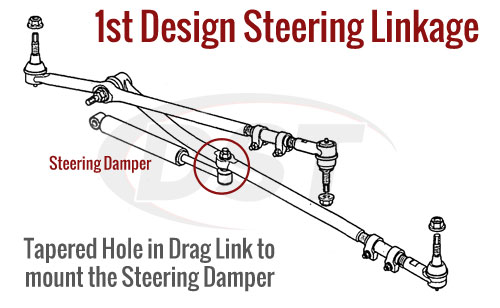 Dodge Ram 2500 Steering Parts Diagram   Reviewmotors.co