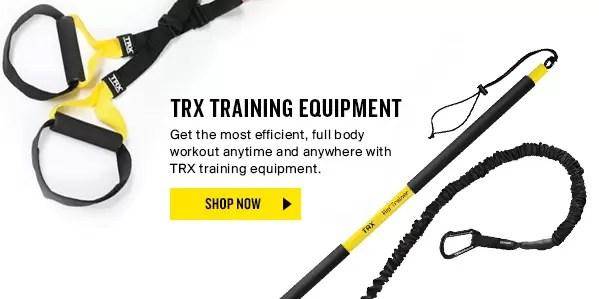 trx certification coupon code