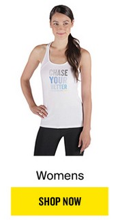 TRX Apparel For Women - Coupon Code