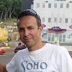 Robby Ramos