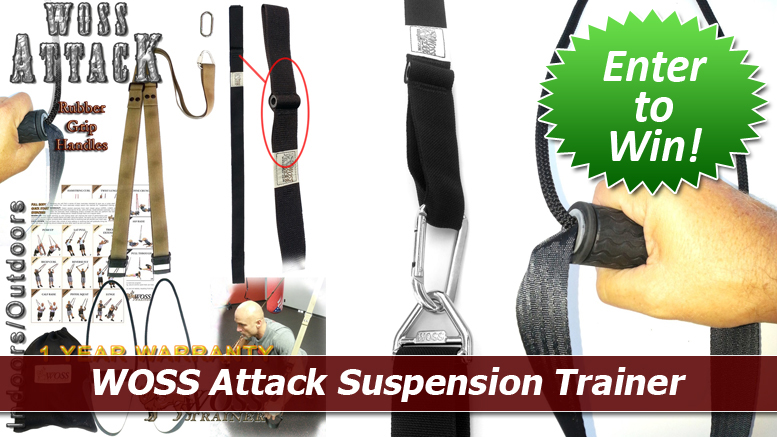 woss-attack-suspension-trainer-giveaway
