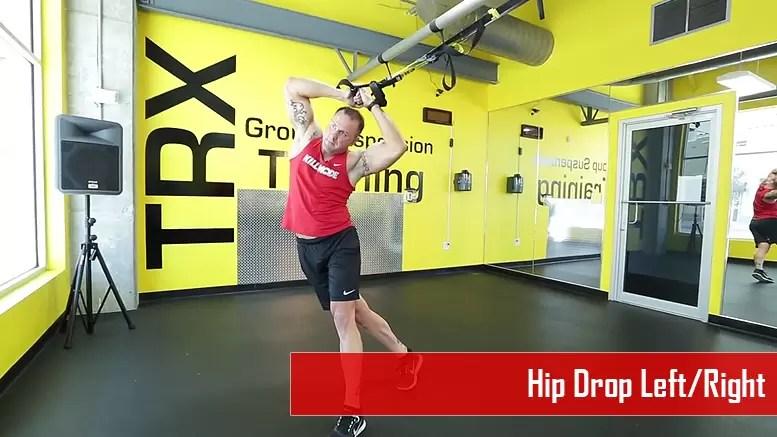 trx-upper-body-workout-hip-drop
