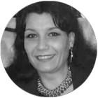 Gina Elena Vlaicu