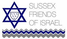 https://i1.wp.com/www.sussexfriendsofisrael.org/wp-content/uploads/2013/08/SFI-logo-temp.jpg?resize=219%2C128