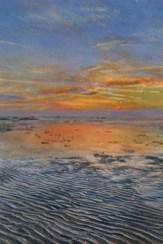 Herne Bay Sunset